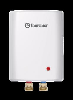THERMEX Surf Plus 6000