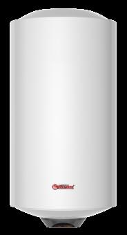 THERMEX Eterna 100 V Slim